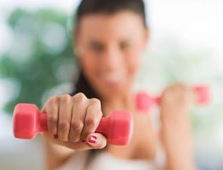 """alt=""""Musculação e Espondilite Anquilosante"""""""
