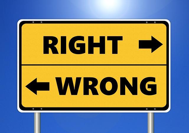 """alt=""""Código de ética quer melhorar relação entre médico e paciente"""""""