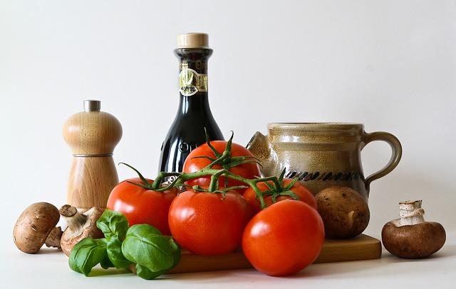 """alt=""""Alimentação pode prevenir e controlar sintomas das artrites"""""""