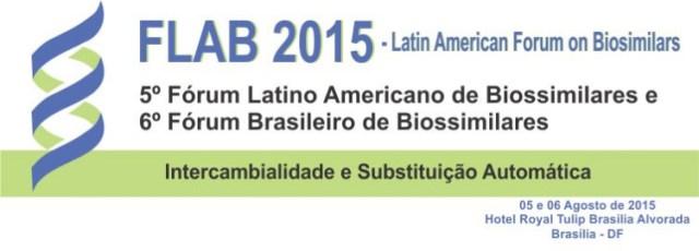 """alt=""""Forum Latino Americano de Biossimilares"""""""