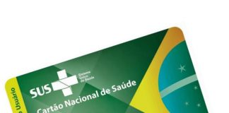"""alt=""""O Cartão SUS Digital é um aplicativo do Ministério da Saúde"""""""