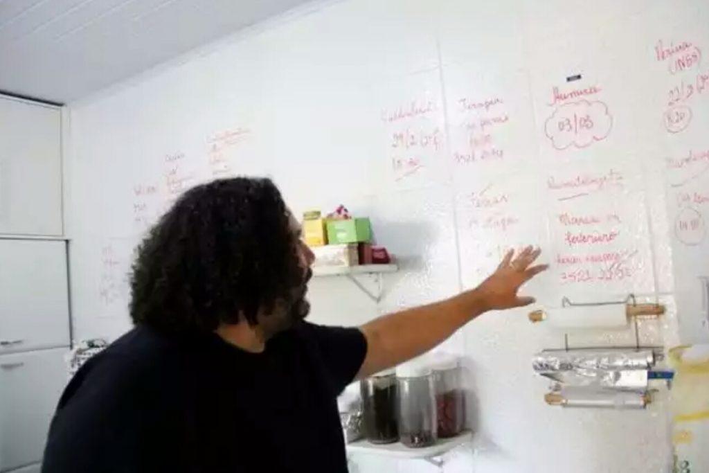 """alt=""""Professor Universitário Val Fontoura Entrevista Sobre Espondilite"""""""