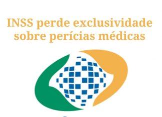 """alt=""""Perícia Médica Poderá Ser Feita Por Médicos (as) do SUS"""""""