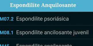 """alt=""""Classificação internacional de doenças - CID"""""""