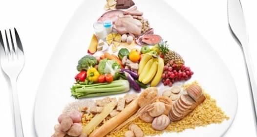 """alt=""""Espondilite e Dieta - Você é o que você come?"""""""