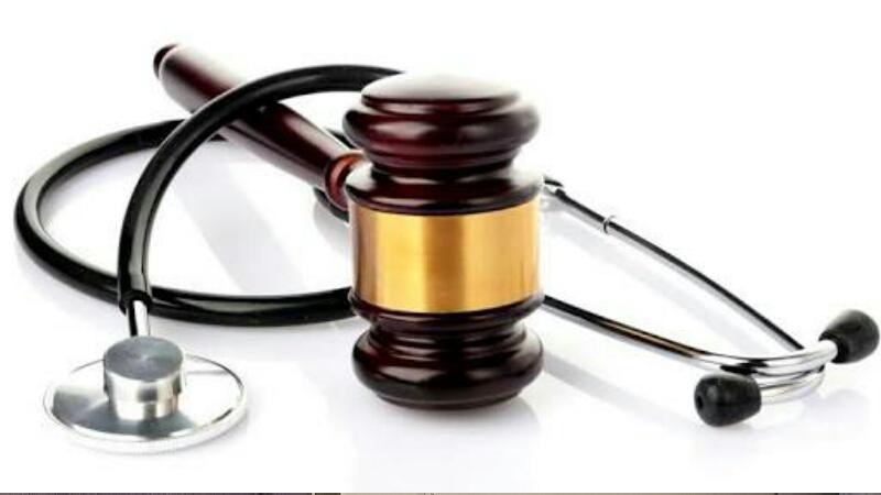 """alt=""""STF suspende novamente julgamento sobre medicamentos de alto custo"""""""