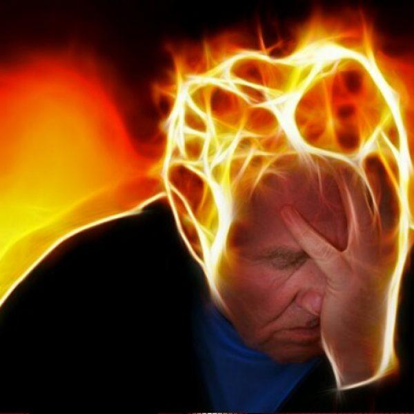 Alívio da dor da espondilite sem medicamentos