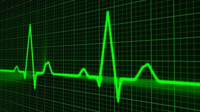 """alt=""""Estatinas podem reduzir risco de mortalidade em espondilite anquilosante"""""""