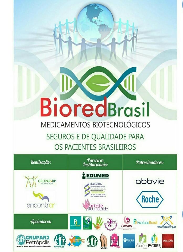 """alt=""""Lançamento da BioRedBrasil"""""""