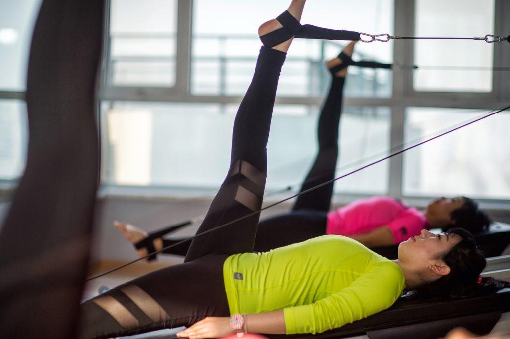 """alt=""""Efeito do treinamento pilates em pessoas com espondilite"""""""