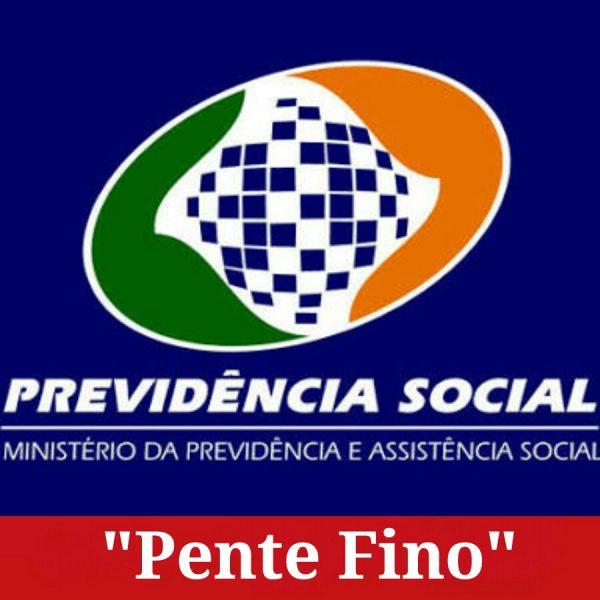Governo Federal aprova revisão de auxílio-doença