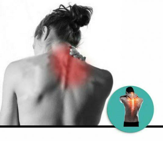 """alt=""""Diagnóstico precoce das espondiloartropatias evitaria danos severos"""""""