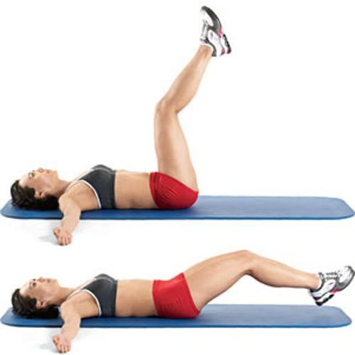 """alt=""""Veja a seguir:Exercicios a serem evitados na Espondilite"""""""