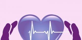 """alt=""""Espondilite Anquilosante Ligada à Mortalidade Cardiovascular"""""""