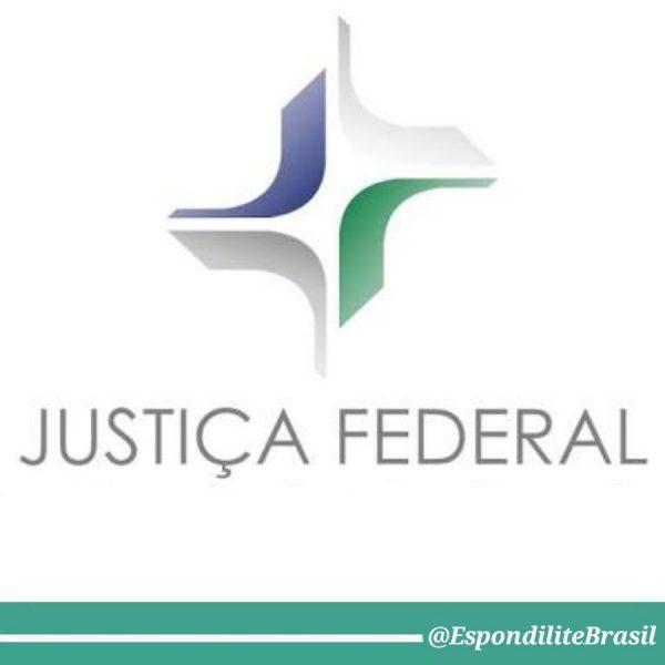 Conhecendo a Justiça Especial Federal