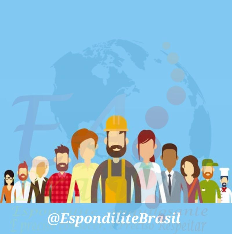 """alt=""""Classificados Espondilite Brasil"""""""