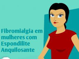 """alt=""""Fibromialgia em mulheres com Espondilite Anquilosante"""""""
