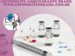 """Alt=""""Espondilite novo medicamento apresentado em Congresso Europeu"""""""