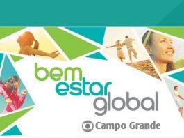 """""""Bem Estar Global falará sobre espondilite em Campo Grande"""""""