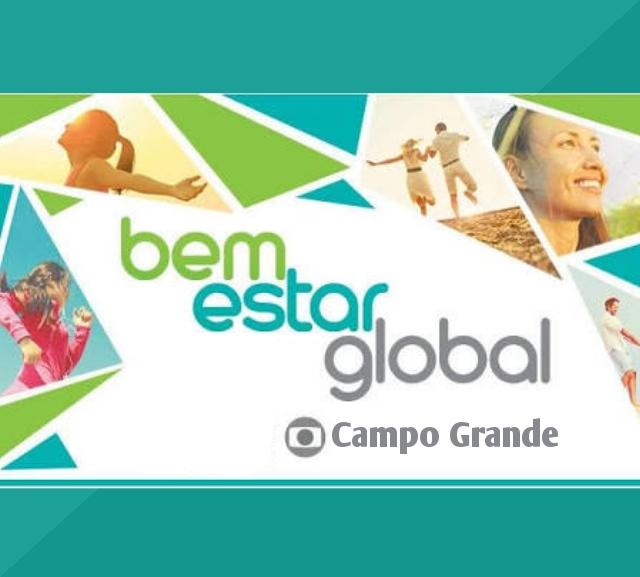 """alt=""""Bem Estar Global falará sobre espondilite em Campo Grande"""""""