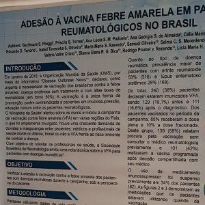 """alt=""""Congresso Brasileiro de Reumatologia 2018"""""""