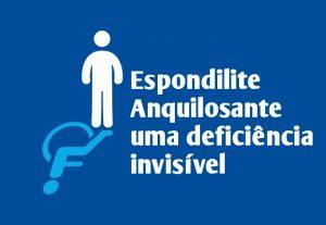 "alt=""deficiência invisível"""