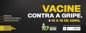 """alt=""""Pacientes reumáticos devem se vacinar contra gripe"""""""
