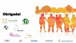 """alt=""""Grupar-RP e Grupo EncontrAR participam do lançamento do Mapeamento Internacional das Espondiloartrites Axial"""""""