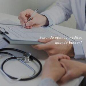 """alt=""""segunda opinião médica"""""""